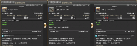 FF14-SS1634