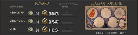 FF14-SS1610