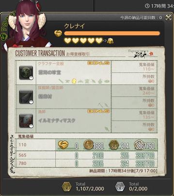 FF14-SS610