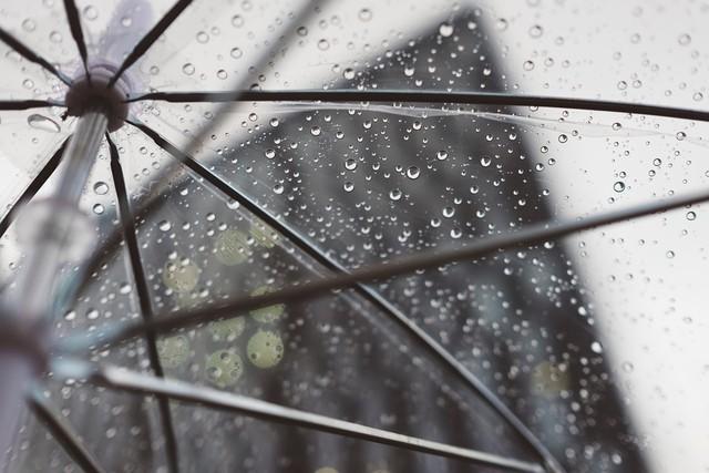 rain-2590618_1280