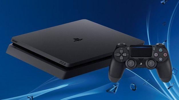 【おすすめ】PS4買ったらこれだけはやっとけってソフト教えて欲しいんよ´・ω・