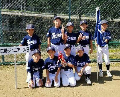 少年 南京 野球 連盟 都