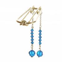 Jenny-blue