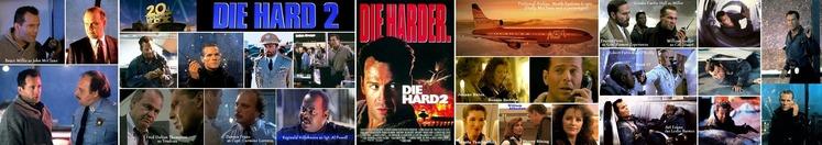 02-ダイ・ハード2 Die Hard 2 - 01