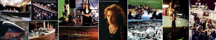 08-タイタニック Titanic (1997)