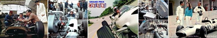 ●②-1Grand Prix Cinerama H720