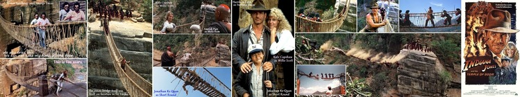 02-Indiana Jones and the Temple of Doom (1984) 04