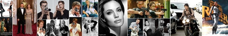 ■ BP Brad_Pitt and Angelina Jolie H700