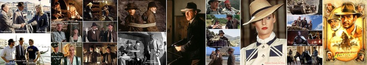 03-Indiana Jones and the Last Crusade (1989) 05