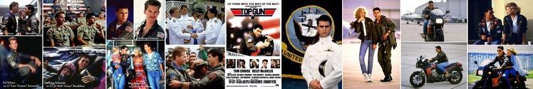 ■04-Top Gun (1986)