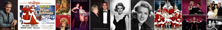 ■08- George-Clooney and his-Aunt-Rosemary