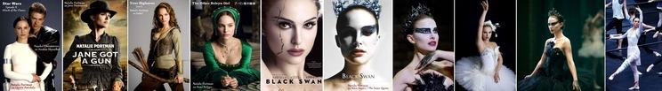 ◆ Natalie Portman BlackSwan 003