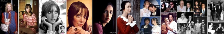 ■04-SD Shelley-Duvall-⑯
