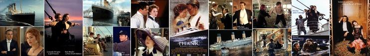 06-タイタニック Titanic (1997)