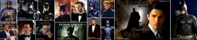 ■06-Batman Adam West - Christian Bale 01