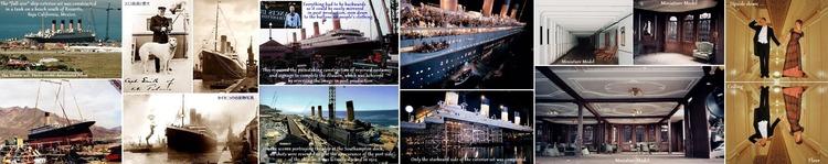 07-タイタニック Titanic (1997)