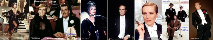 ※ H700Victor Victoria for net julie-andrews--