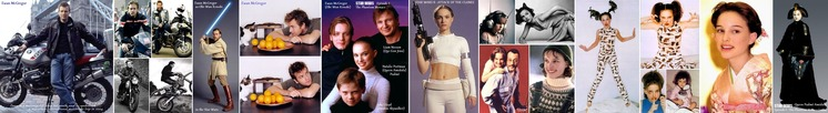 ■08-Natalie Portman & Ewan McGregor 01