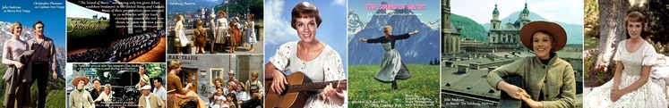 ⑦2017.6.25※ julie-andrews-in-the-sound-of-music-H700++--
