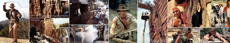 02-Indiana Jones and the Temple of Doom (1984) 03