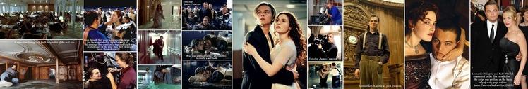 10-タイタニック Titanic (1997)