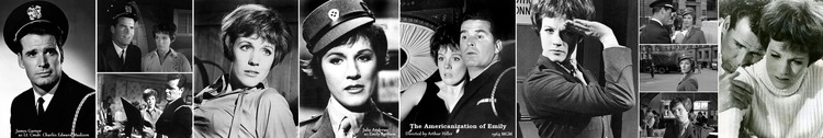 ※ The-Americanization-of-Emily 卑怯者の勲章 H700