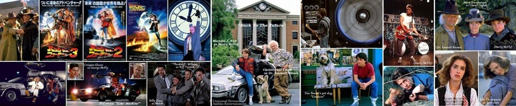 04-Back to The Future 1,2,3