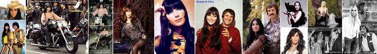 ■09-Cher W907 H700 cher-sexy-2010s-3 + 1