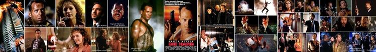 01-ダイ・ハード Die Hard (1988)