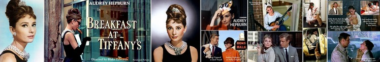 ※H700 Breakfast at Tiffany's 01