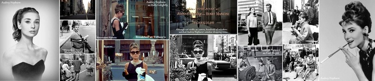 ● Breakfast at Tiffany's 02
