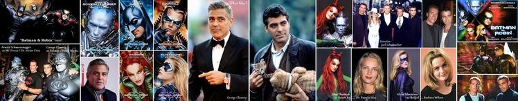 ■05-Batman & Robin George Clooney - main