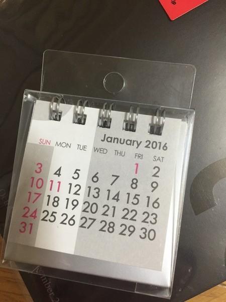2015-10-11-11-49-22
