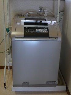 P1090774
