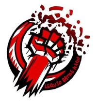 lbn-logo-1