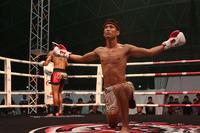 inadu-daisuke (2)