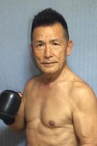 yamagutiisao