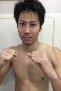 tokesiyosihumi