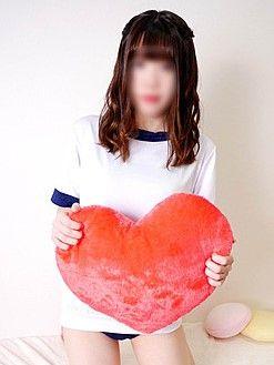 10559558_300_400