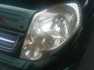 headlight-after-l