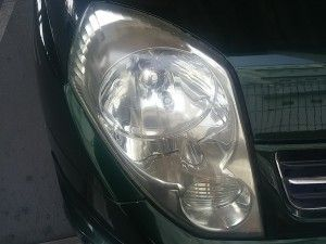 headlight-after-r