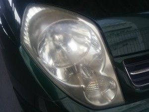 headlight-before-r