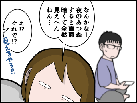 20051404