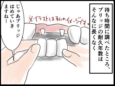 新規キャンバス4-5