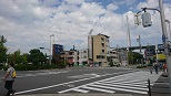 migigawa