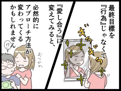 新規キャンバス2-2