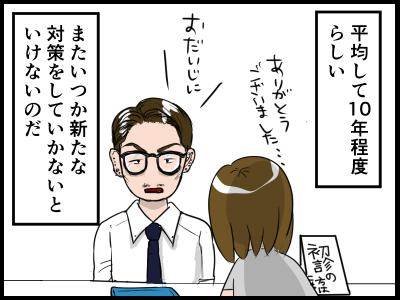 新規キャンバス4-7-1