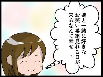 新規キャンバス7-3