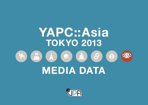 YAPC_MD_2013_20130214