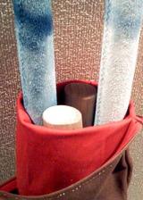 木刀竹刀袋2